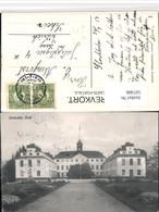 507488,Sweden Solna Ulriksdals Slott Schloss - Schweden