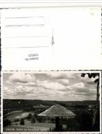510523,Latvia Sigulda Skats No Paradizes Kalna Landschaft Fluss - Lettland