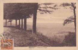 MEYMAC                            Vallee Des Farges - Francia