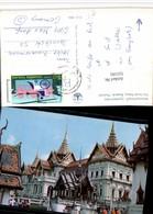 511191,Thailand Bangkok Grand Palace Palast Tempel - Thaïland