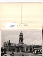 511206,South Africa Durban General Post Office Haupt-Postamt - Südafrika