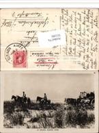511291,Argentina Buenos Aires La Calera Reiter Pferde Kutsche - Argentinien