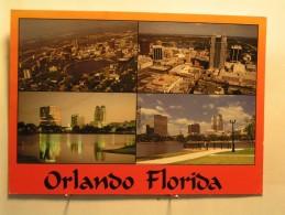 Orlando - Orlando