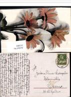513302,Stempel Mattwil Thurgau 1927 - Ohne Zuordnung