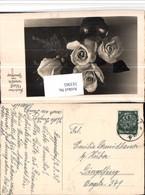 513365,Stempel Deggendorf 1938 - Ohne Zuordnung