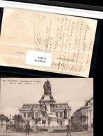 513864,Belfort Monument Des 3 Sieges Statue - Monuments