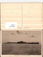 514400,Cherbourg Le Sous-Marin Redoutable Kriegsschiff Schiff - Krieg