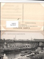 514474,Brest Le Grand Pont Brücke Hochseeschiff Schiff - Handel