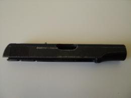 Glissiere Neutra.7,65 ,ou 9mm Court ?browning De Marine,HERSTAL - Armi Da Collezione