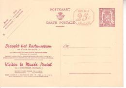 Carte Illustrée 34 - II M1 - Cartes Illustrées