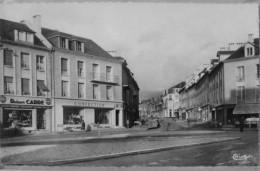 Carignan : Rue Hablot - Andere Gemeenten