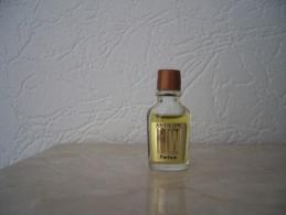 Miniature Weil Antilope P - Miniature Bottles (without Box)