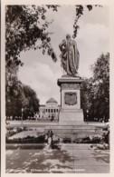 Germany Wiesbaden Kurhaus mit Kaiser Friedrich Denkmal Photo