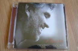 Andrea Bocelli - Amore - Pop, Classique - Disco, Pop