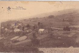 La Gleize - Panorama Du Village (Edition A. Defays-Fagnoul, 1932) - Soumagne