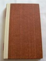 Dans Till Gryningen Av Gustav Sandgren - Books, Magazines, Comics