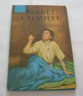 Barnet I Templet Berättad Av Lucy Diamond - Books, Magazines, Comics