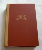 David Balfours Sällsamma äventyr Av Robert Louis Stevenson - Lingue Scandinave