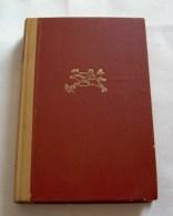 Arvingen Till Ballantrae Av Robert Louis Stevenson - Lingue Scandinave