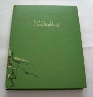 Alltid Amber Av Kathleen Winsor - Books, Magazines, Comics