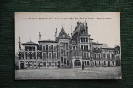 Environs De PERPIGNAN - Château Ducup De St Paul. ( Route De PRADES). - Perpignan