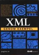 XML Genom Exempel : Benoît Marchal - Books, Magazines, Comics
