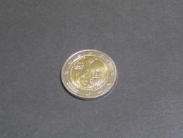GREECE 2014 2 Euro Dominikos Theotokopulos Unc; - Grèce