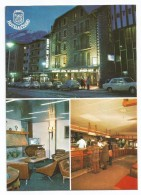 R1406 Andorra La Vella - Hotel De L'Isars - Avinguda Meritxell - Auto Cars Voitures / Non Viaggiata - Andorra