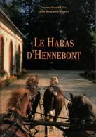 Le Haras D'HENNEBONT, 76 Pages, De 1999, Chevaux, étalons - Animaux