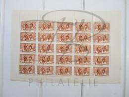 VEND BEAUX TIMBRES DE MARTINIQUE N°139 , EN DEMIE - FEUILLE , XX !!!! - Martinique (1886-1947)