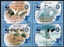 Dokumentation Netzgiraffe WWF-Set 84 Kenia 481/4,FDC,MC 49€ Giraffen Naturschutz 1989 Wild-life Covers/card Kenya AFRICA - Kenya (1963-...)