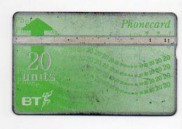 37366 - Ricarica Telefonica - Telefono Cellulare - Telephone - Phone Card - Folder? - Schede Telefoniche