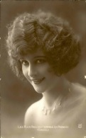 France – Miss Et Belle Femme – Détaillons Collection – A Voir – Lot N° 17979 - Pin-Ups