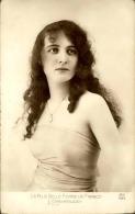 France – Miss Et Belle Femme – Détaillons Collection – A Voir – Lot N° 17984 - Pin-Ups