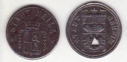 Notgeld - F18 - Neheum - Naila - Monétaires/De Nécessité