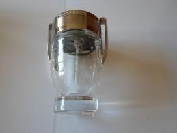 VAPORISATEUR PACO RABANNE INVICTUS  100 ML VIDE   * **   A  SAISIR **** - Bottles (empty)