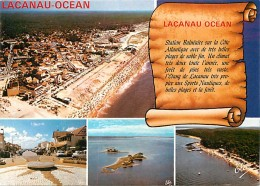 TC-TO-16-346 :   LACANAU - France
