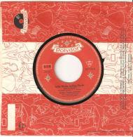 "Grohes Kunstler Orchester – O Du Fröhliche - O Du Fröhliche - VG+/VG 7"" - Vinyl Records"
