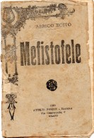 1920 SPARTITI - Classical