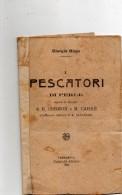 1898  OPERA - Opera