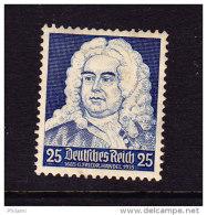 ALLEMAGNE,  MI 575 * MH . (4D110) - Germany
