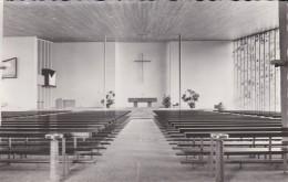 EINDHOVEN--HENDRIK STAETSLAAN 50--H. Judas  Taddeus-kerk---voir 2 Sans - Eindhoven