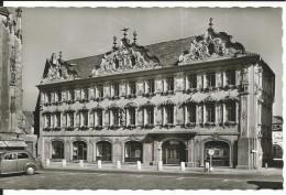 5578- GERMANIA -WUERZBURG - F.P. NON VIAGGIATA - Wuerzburg
