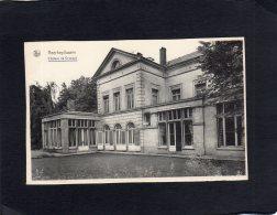 62527   Belgio,    Neerheylissem,  Chateau De Crimont,  NV - Hélécine