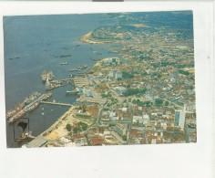 131100 BRASIL MANAUS - Manaus