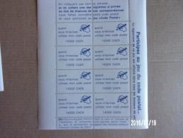Vignette Code Postal 14300 - Other