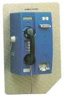 Uzbekistan - Tessera Telefonica Da 50 Units T112, - Telefoni