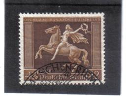 XAX194  DEUTSCHES REICH 1938  MICHL 671 Used / Gestempelt Siehe ABBILDUNG - Deutschland