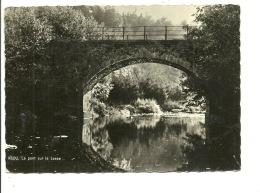Redu Le Pont Sur La Lesse - Libin