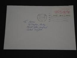 SINGAPOUR – Détaillons Collection – A Voir – Lot N° 17894 - Singapour (1959-...)